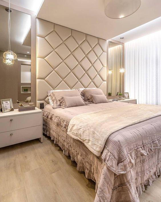 decorar um quarto de casal 12