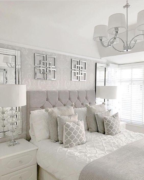 decorar um quarto de casal 2
