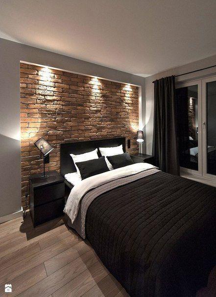 decorar um quarto de casal 8