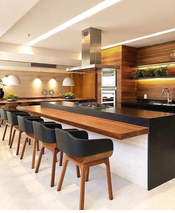 dicas decoracao cozinha gourmet 2