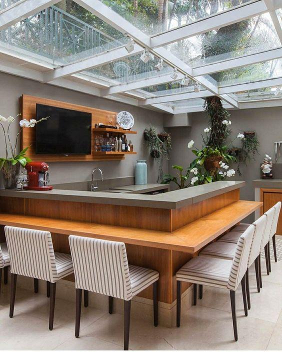 dicas decoracao cozinha gourmet 4