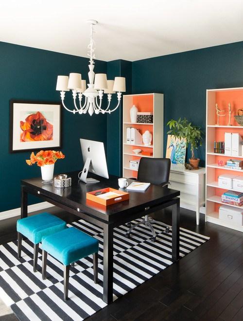 dicas decoracao escritorio 2