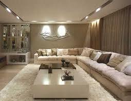 dicas decoracao interiores