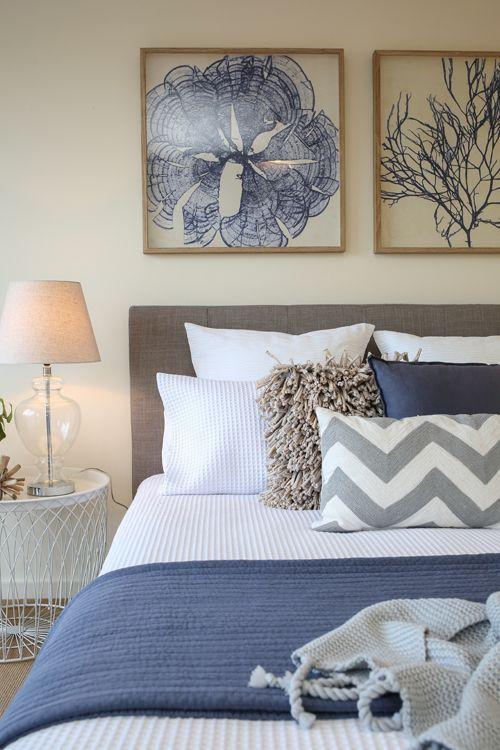 dicas ideias decoracao quartos sonho moderno