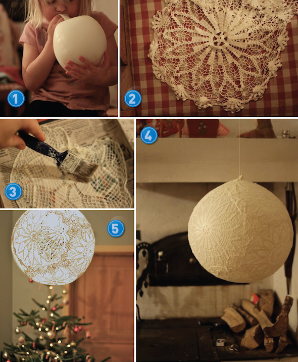 diy decoracao renda 10