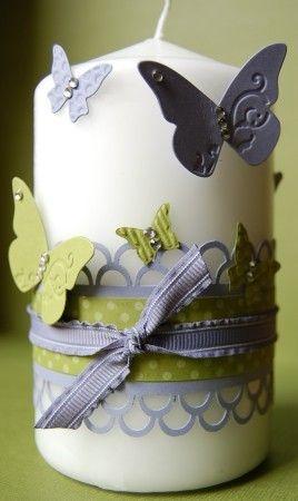 diy decoracao velas 3