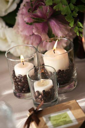 diy decoracao velas 8