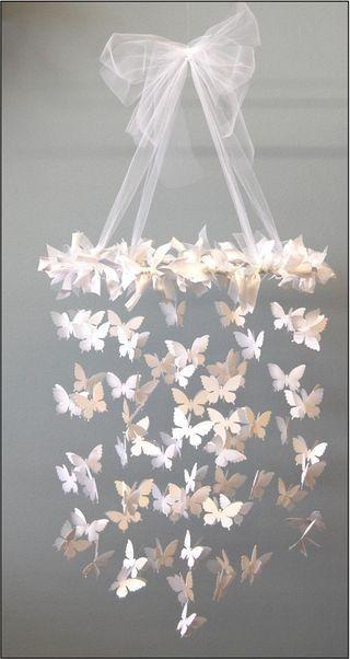 diy mobiles de borboleta 9