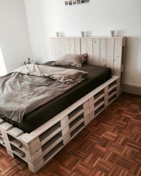 diy mobiliario paletes 3