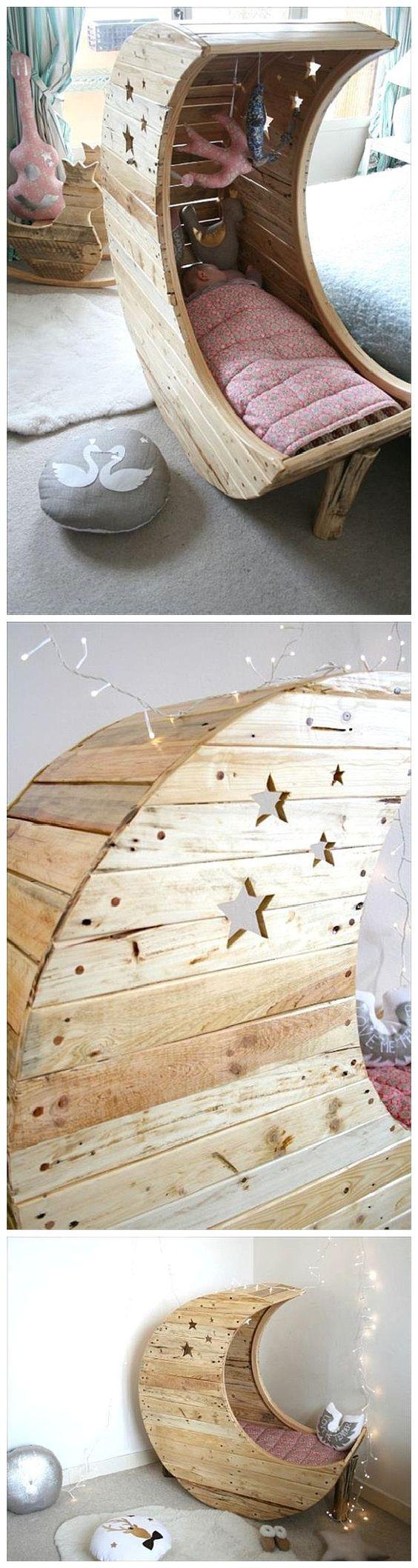 diy mobiliario paletes 4