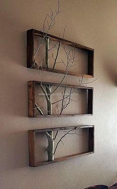 diy mobiliario paletes 7