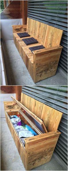 diy mobiliario paletes 8
