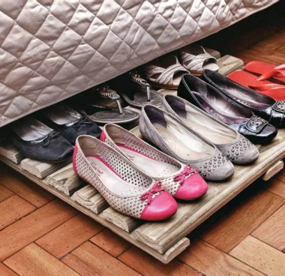 diy organizar sapatos 18