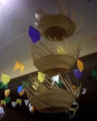 enfeite festa junina 7
