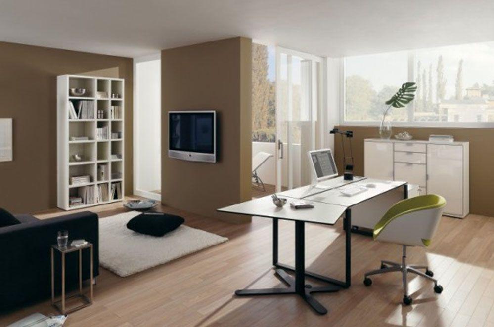 escritório feng shui 4