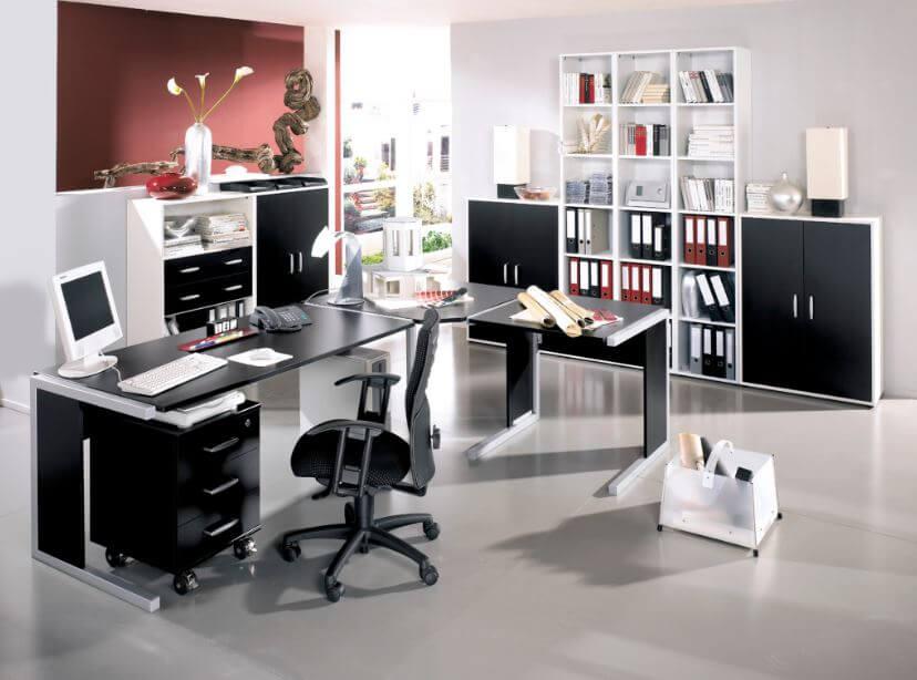 escritório feng shui 8