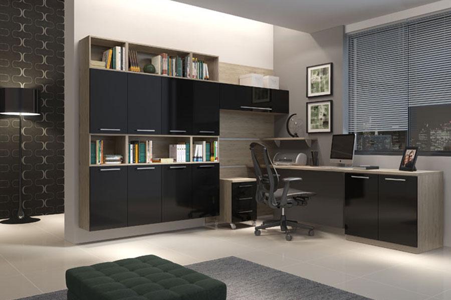 escritorio-de-luxo-em-casa