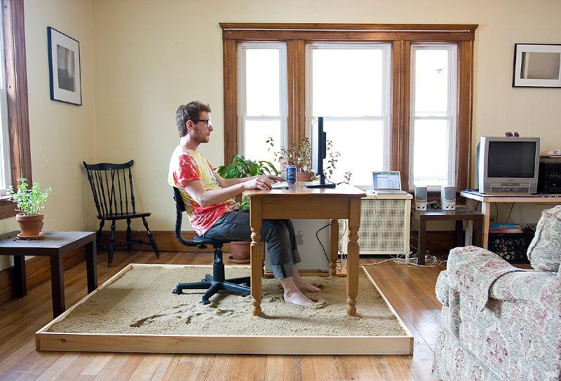 escritorio-em-casa-foto