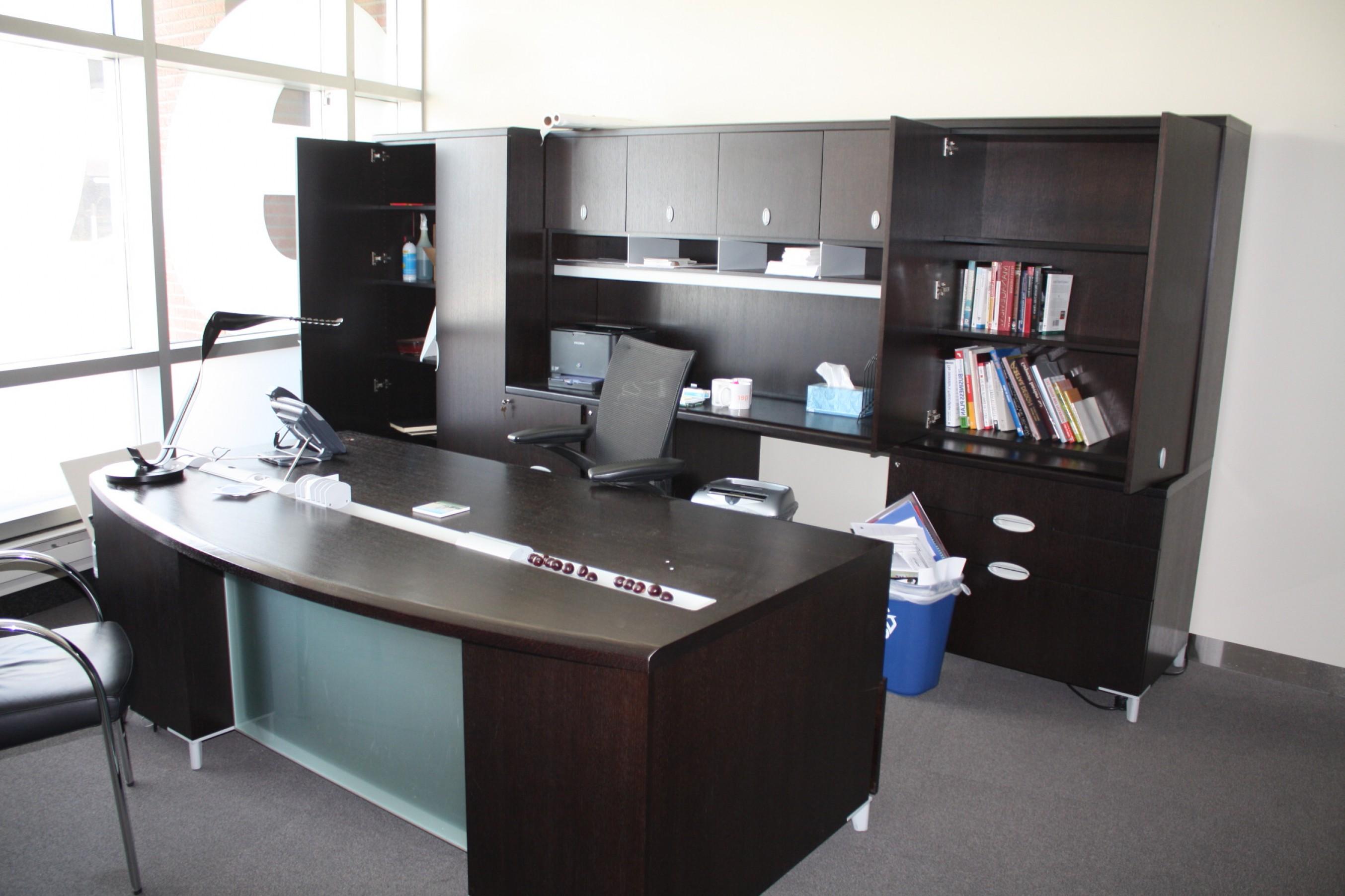escritorio profssional 10