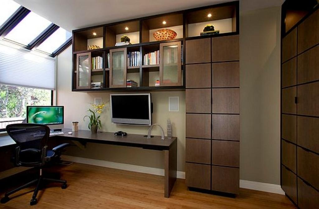 escritorio profssional 2