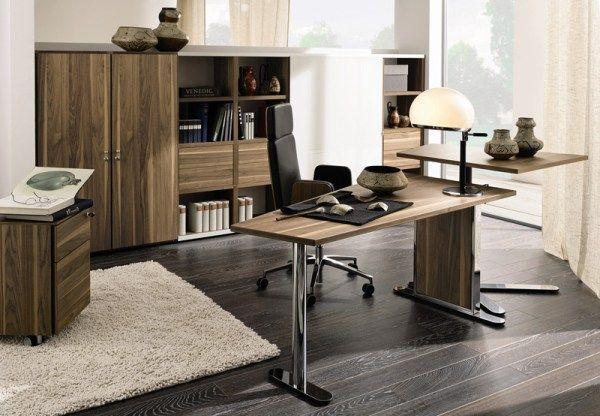escritorio profssional 6