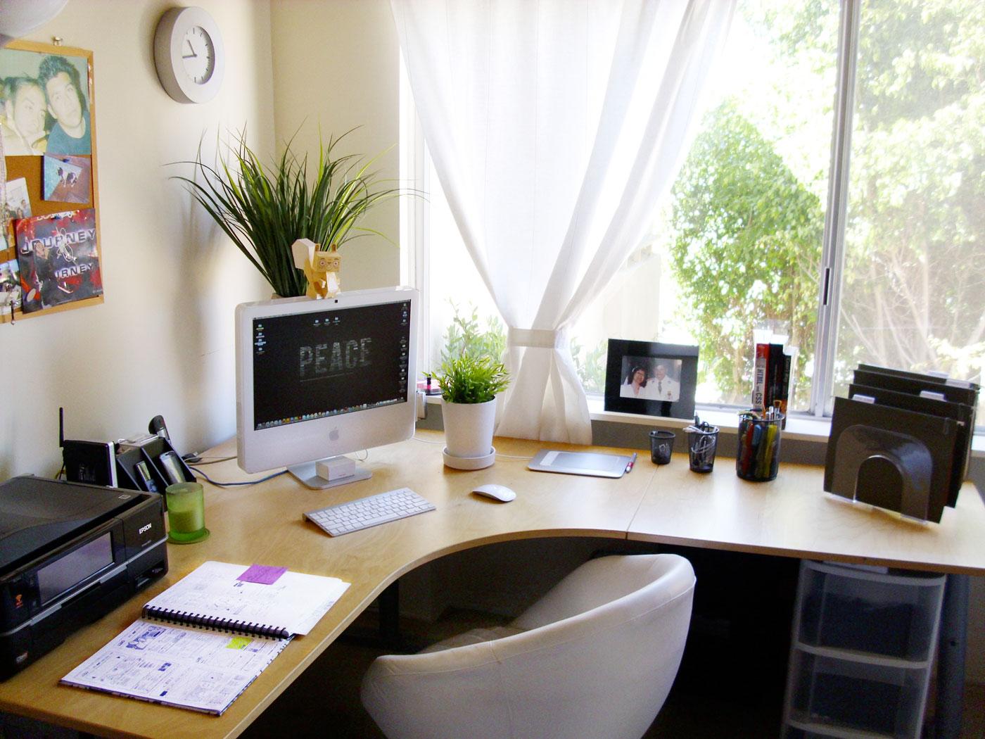 escritorio-simples-em-casa