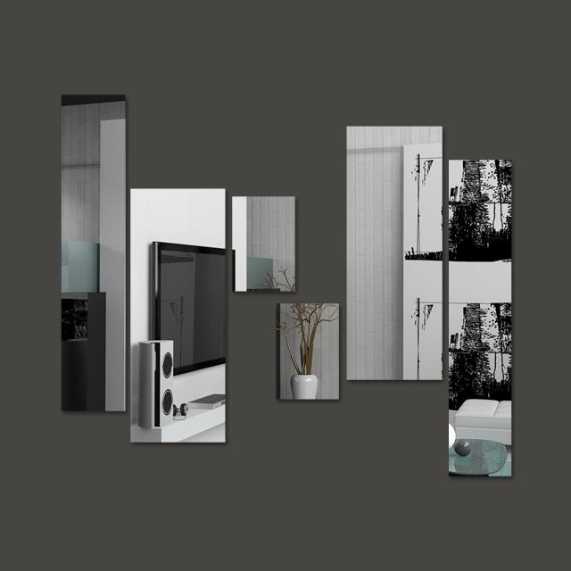 espelhos adesivos 1