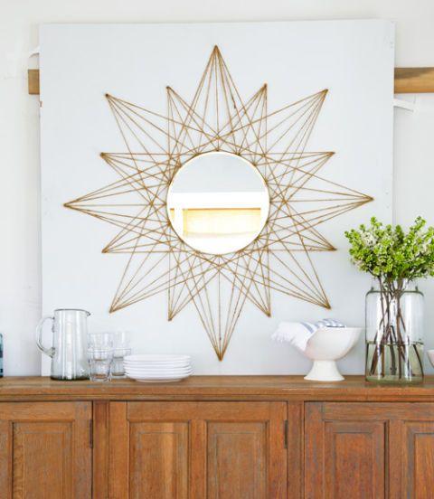espelhos decorativos 1 1