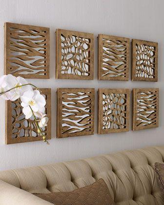 espelhos decorativos 3