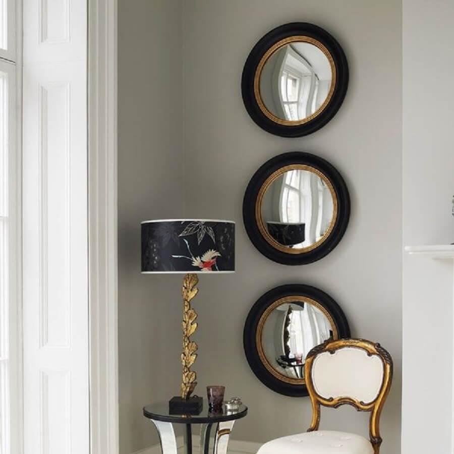 espelhos decorativos 6