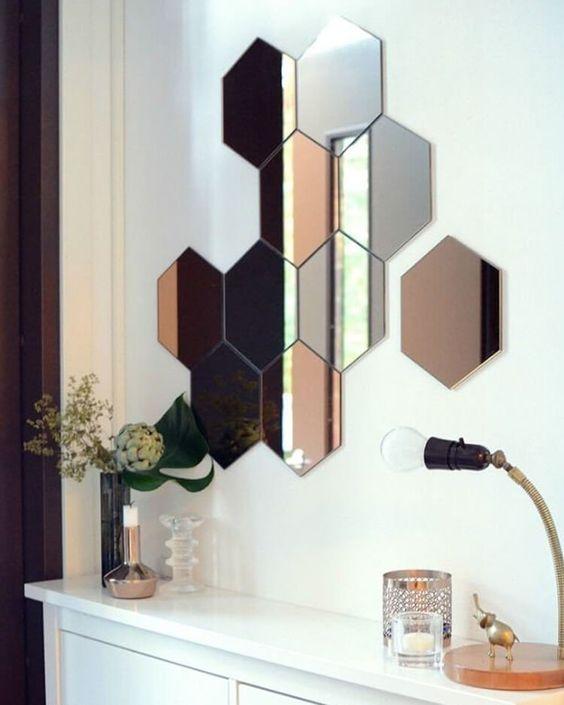 espelhos modernos decoracao 4