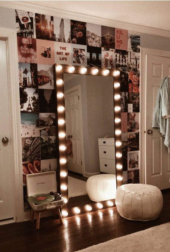 espelhos modernos decoracao 5
