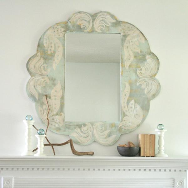 espelhos parede decoracao 1