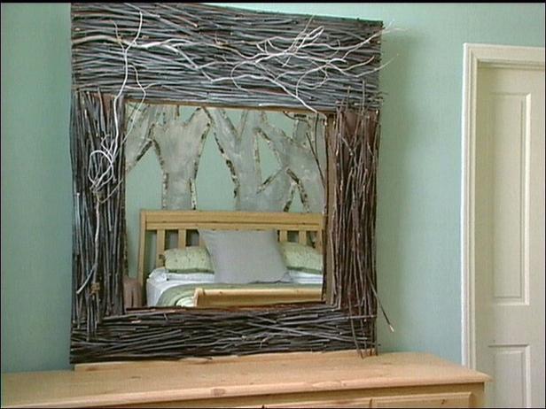 espelhos parede decoracao 12