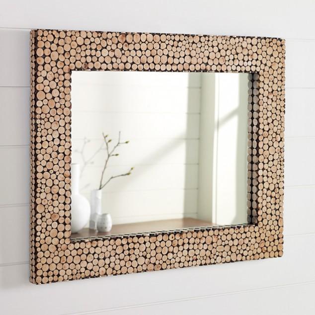 espelhos parede decoracao 13