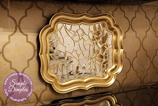 espelhos parede decoracao 14