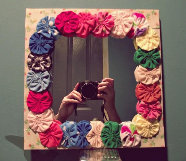 espelhos parede decoracao 15
