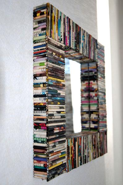 espelhos parede decoracao 2