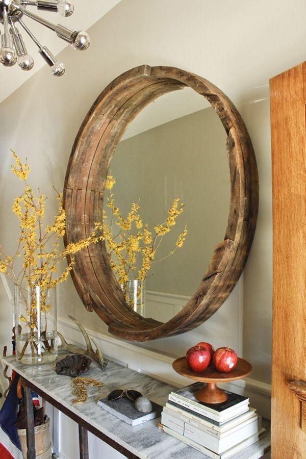 espelhos parede decoracao 3