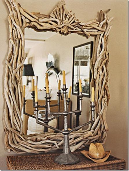 espelhos parede decoracao 4