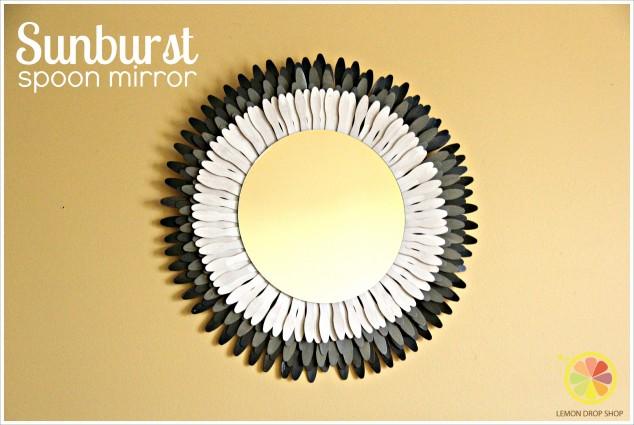 espelhos parede decoracao 6