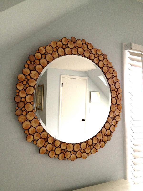 espelhos parede decoracao 7