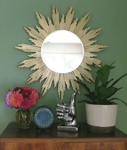 espelhos parede decoracao 8
