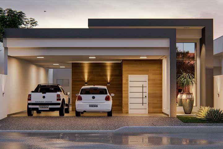 fachadas casas pequenas 2