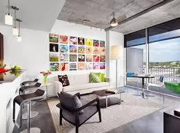 fotos apartamentos modernos decorados