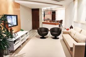 fotos apartamentos pequenos