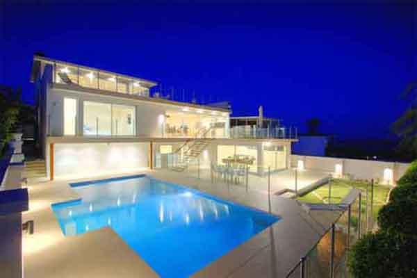 fotos-de-casas-modernas