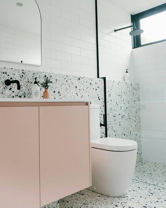 granilite decoracao banheiro 1