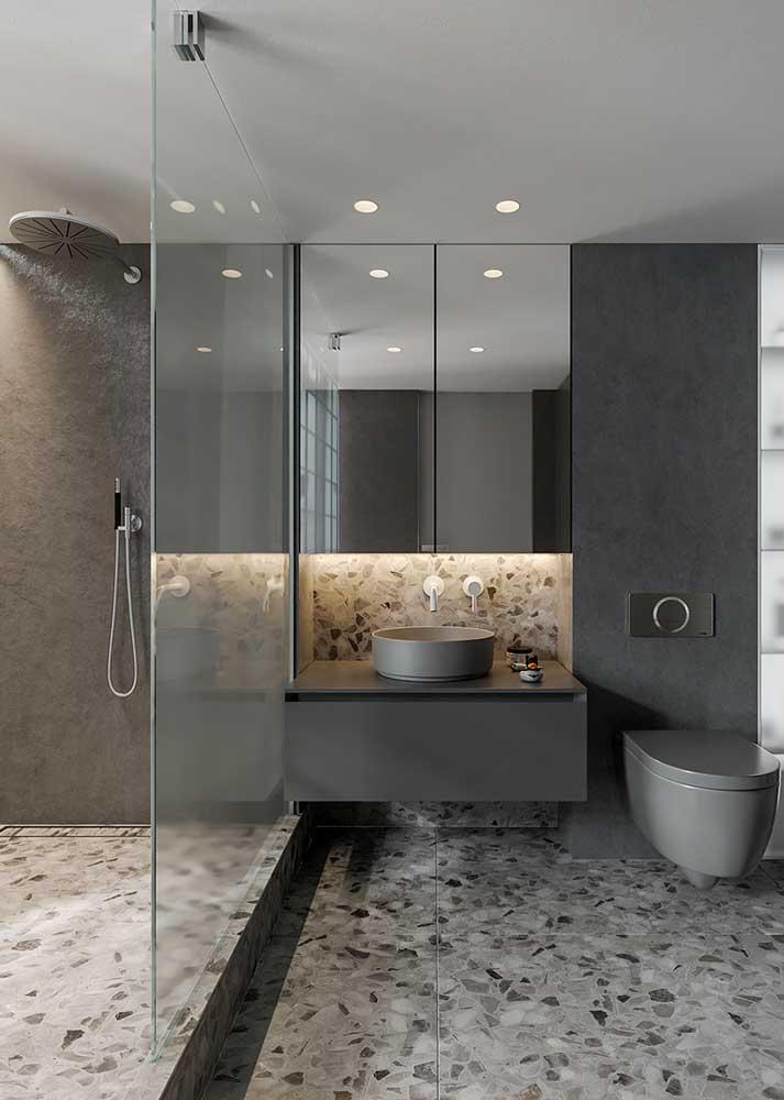 granilite decoracao banheiro 2