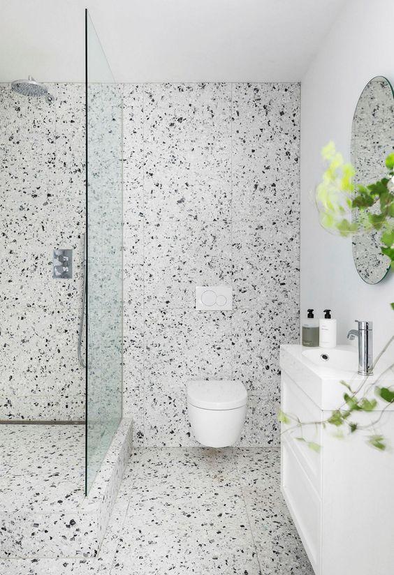granilite decoracao banheiro 3
